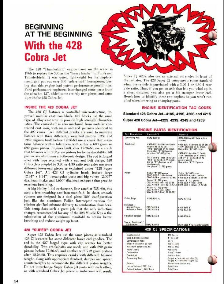 boss br 532 manual pdf